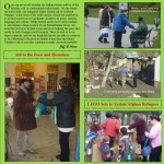 Latest News from Healing Hearts Balkans_Winter, 2014-2015_page 1