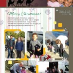 Healing Hearts Balkans_newsletter2